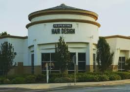 3 best hair salons in ontario ca