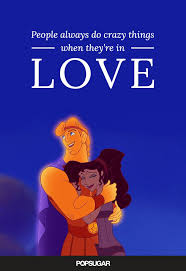 hercules disney quotes that will make your heart melt