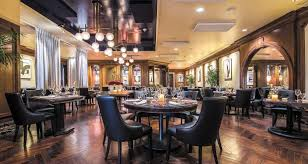 dining at the grand hotel long island