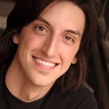 Javier Smith | Voice over actor | Voice123