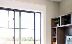 energy efficient glass options pella