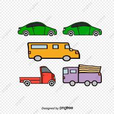 أطفال الكرتون ضوء مجموعة السيارات كرتون كرتون الأطفال الكرتون