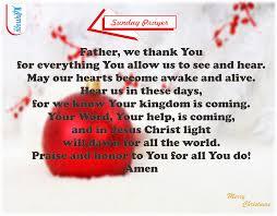 today s prayer sunday th iworship min