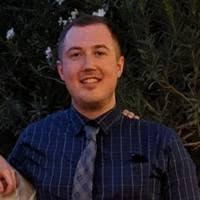 Aaron Day - Product Lead - Ivanti   LinkedIn