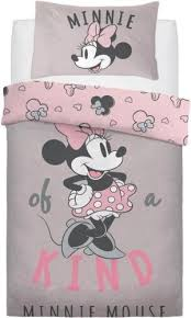 official disney minnie mouse one of a
