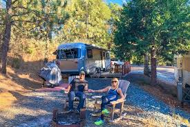 best rv park campground winners 2019