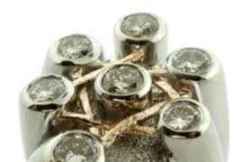 custom jewellery calgary