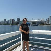 Selma Smith - District Pri.. - Vancouver School Board | ZoomInfo.com