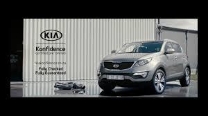 used kia cars used vehicles