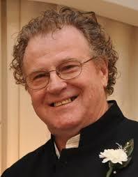 Mark Smith | Obituary | Ottawa Citizen