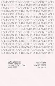 Z RANCH - LAND/SPIRIT
