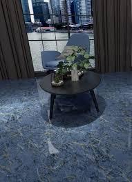 full body glazed polish porcelain tile