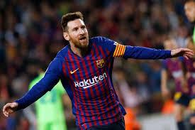 inkl - Barcelona vs Getafe prediction ...