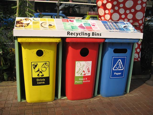 Easy Ways to Manage Waste to Save Our Environment