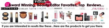 lacreaciones all makeup items names