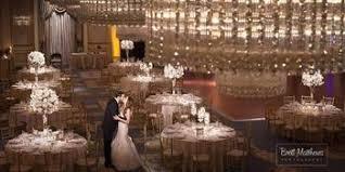 ballroom wedding locations