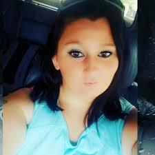 Abby Hughes (@abbyhughes12) TikTok   Watch Abby Hughes's Newest TikTok  Videos
