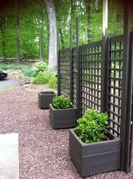 Diy Garden Fence Ideas To Keep Your Plants Safely Tags Easy Diy Garden Fence Diy Garden Fence Plans Di Diy Garden Fence Privacy Fence Designs Diy Trellis