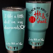 Artsywallsandmore Shared A New Photo On Etsy Yeti Cup Decal Vinyls Decals For Yeti Cups Cup Decal