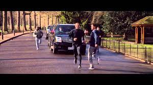ATTACCO AL POTERE 2 Trailer ufficiale - YouTube