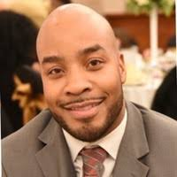 Reginald Johnson - Director of Pharmacy and Retail Operations - Walgreens  Boots Alliance | LinkedIn