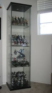 ikea detolf smalljoes apex stand