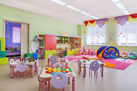 8 Classroom Decoration Tips & Ideas for Teachers | Study.com