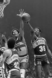 Hall of Famer Wes Unseld Dies at 74   News, Sports, Jobs - The Intelligencer