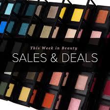 makeup s deals this week always