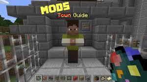 Best Minecraft mods 1.14