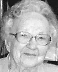 Alberta Campbell | Obituary | Ottawa Citizen