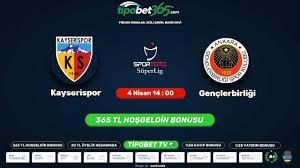 Galatasaray Haberleri [ GS SON HABER ] GS - FB Maçı izle Kesintisiz, 2020