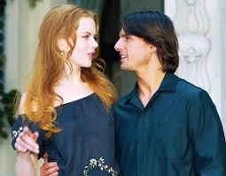 FOTO Nicole Kidman: altezza, età, marito Kate Urban