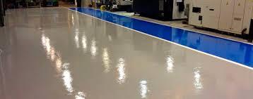 best garage floor paint review