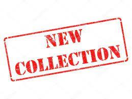 ᐈ Новая коллекция надпись фото, фотографии надпись новая ...