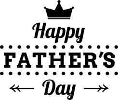 Father S Day Promotion Sticker Tenstickers