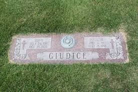 Adeline Perry Giudice (1913-1992) - Find A Grave Memorial