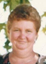 Obituary of Christine Running | Tompkins Funeral Home