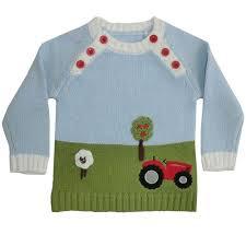 rumours boutique childrens clothes