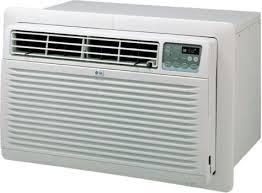 cool 3 fan sds 310 cfm air circulation