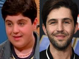 Drake and Josh': Where are they now? 16 years later - Insider