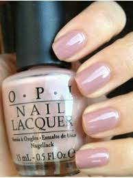 opi nail lacquer tickle my france y nk