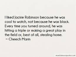 stealing home quotes top quotes about stealing home from