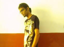 Prakhar Srivastava- Mr CT.   ReverbNation
