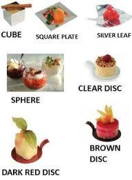 single serving mini plastic plates