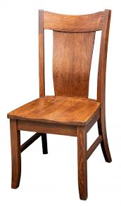 Artisan Chairs All American Wholesalers