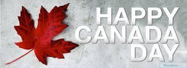 Happy Canada Day! | Greater Oshawa Chamber of Commerce