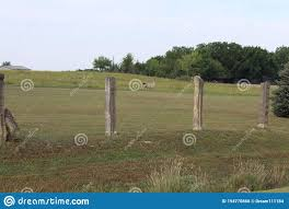 4 431 Fence Posts Photos Free Royalty Free Stock Photos From Dreamstime