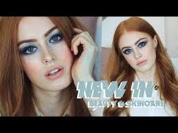 modern decade makeup msrosiebea