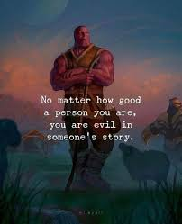 reddit the front page of the internet quotes marvel quotes